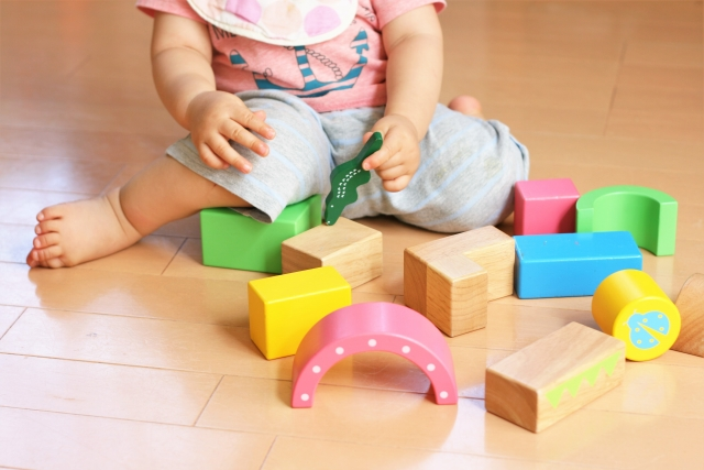 赤ちゃん研究の体験談